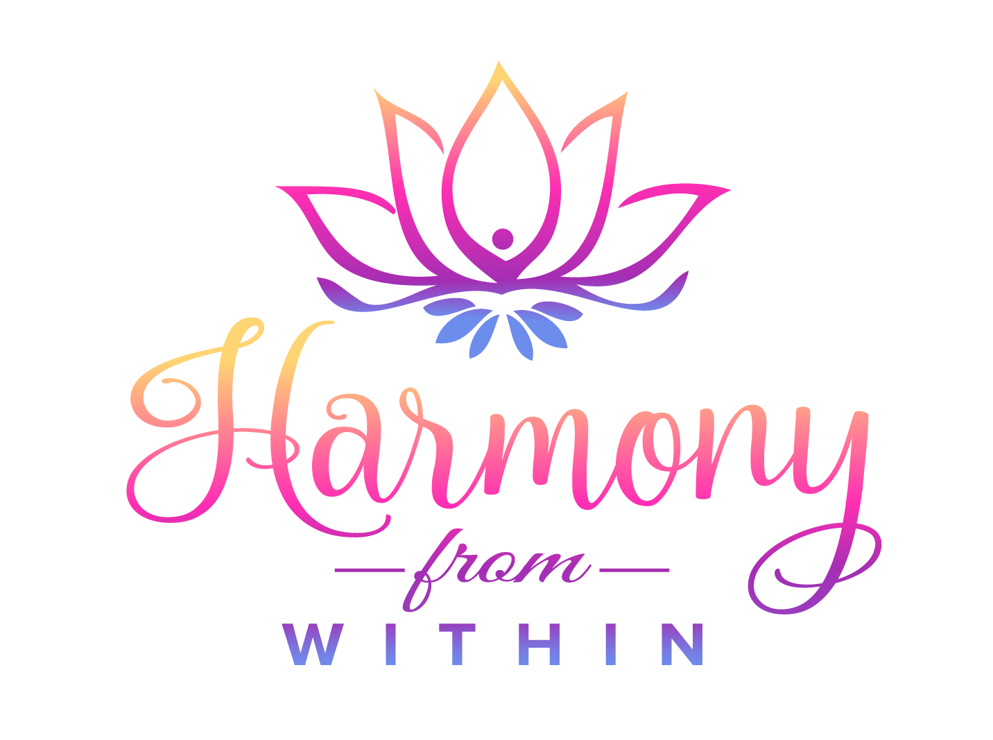 Harmony From Within