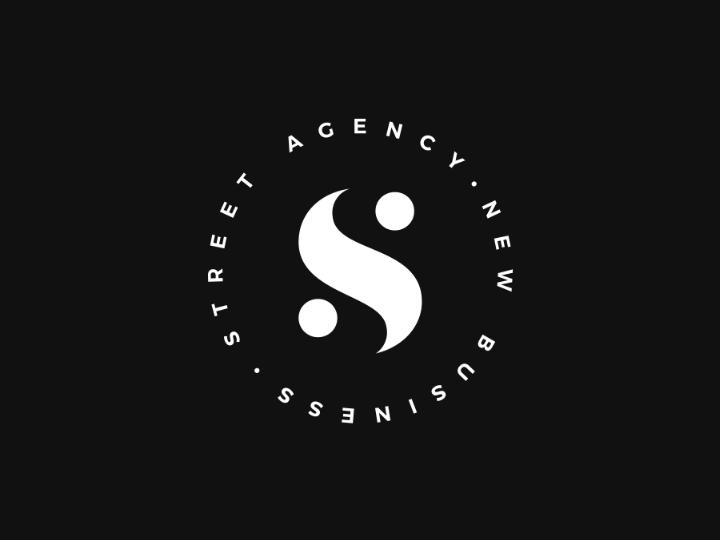 Street Agency