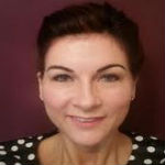 Vicky Arrowsmith