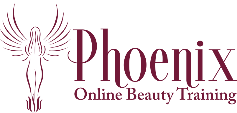 Online Beauty Training