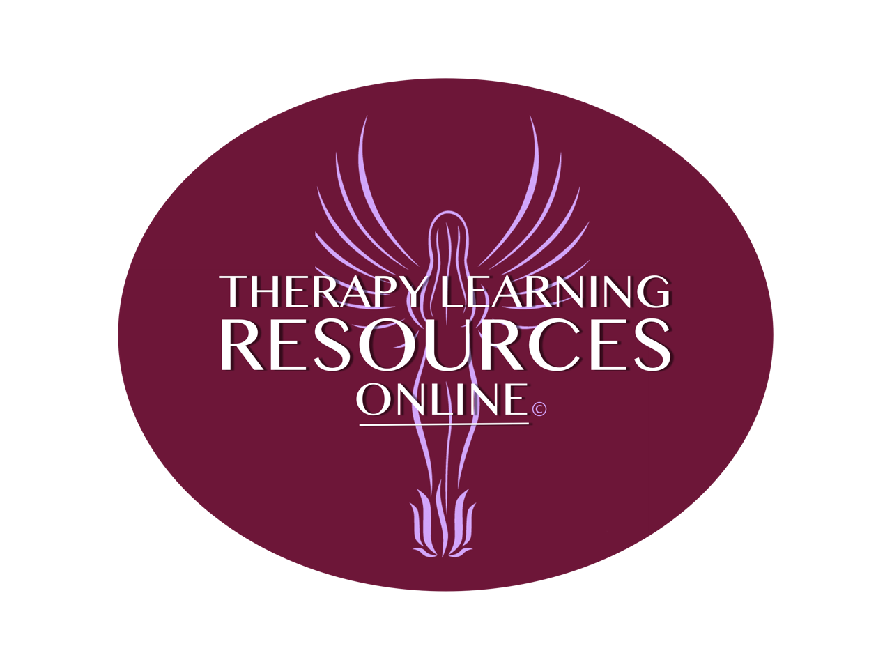 Therapy Learning Resources