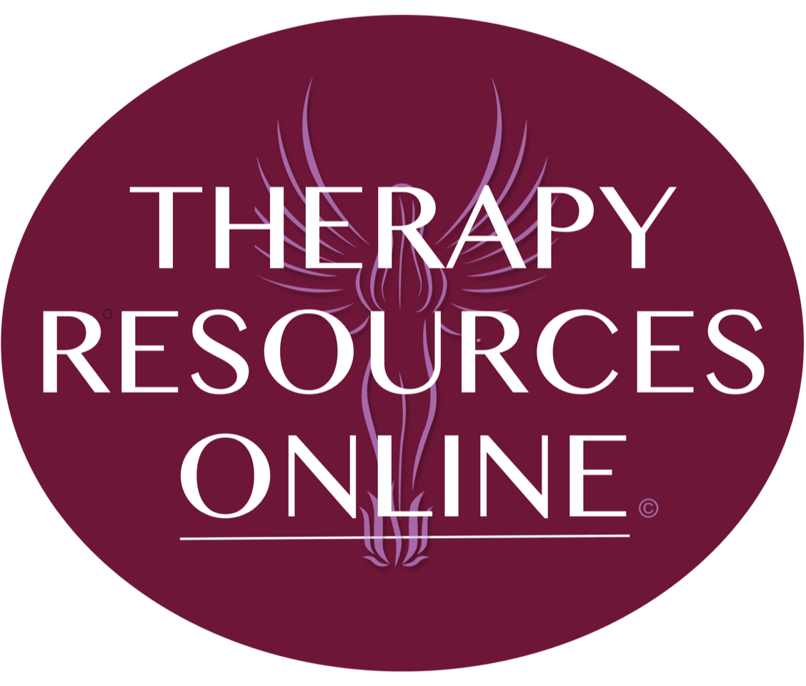 Therapy Resources Online