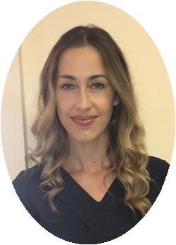 Lauren Smith Chelmsford - Hair removal & Facial Aesthetician