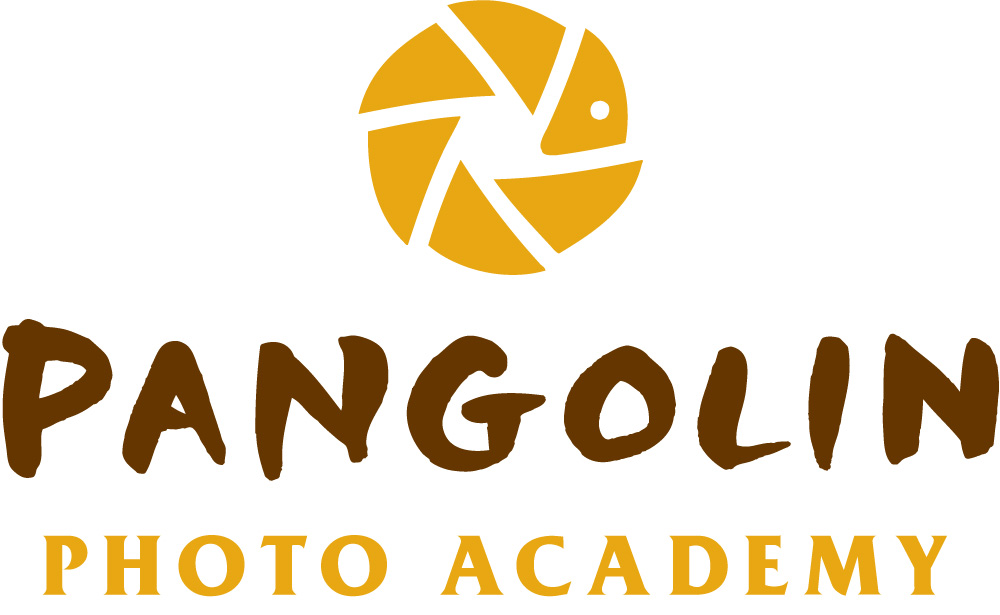 Pangolin Photo Academy