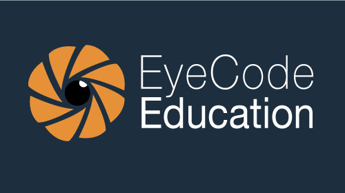 EyeCode Education