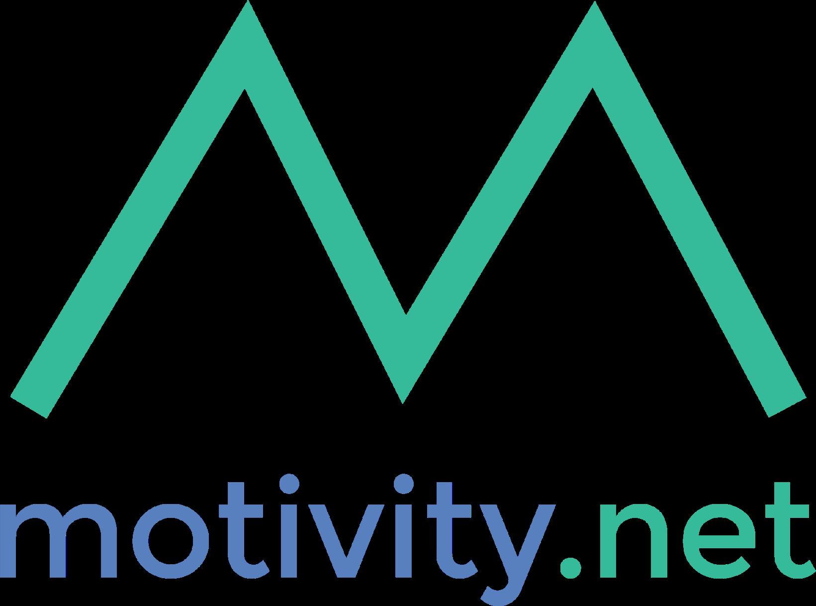 Motivity.net