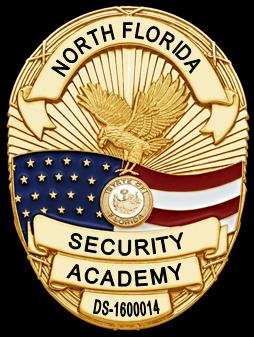North Florida Security Academy