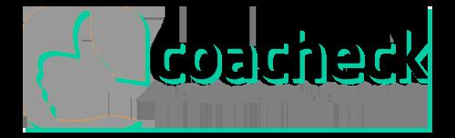 coacheck