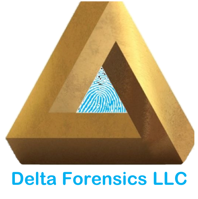 Delta Forensics Virtual Academy
