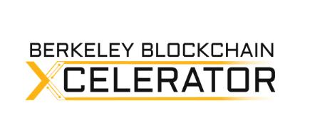 BERKELEY BLOCKCHAIN XCELERATOR