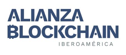 ALIANZA BLOCKCHAIN IBEROAMERICA