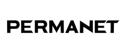 PERMANET