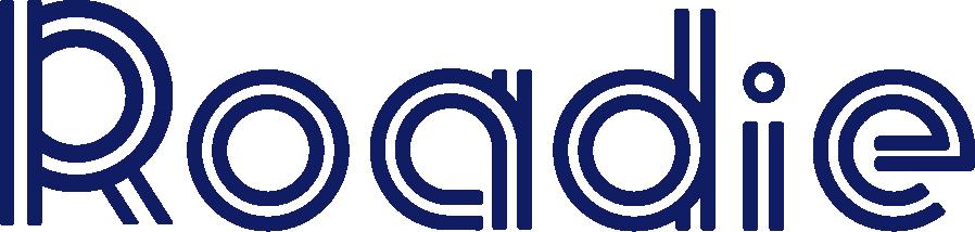 logo roadie