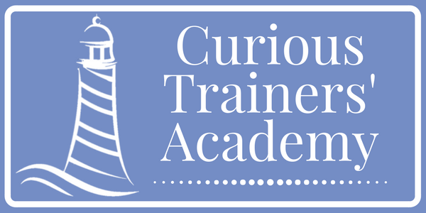 The Curious Trainers' Academy