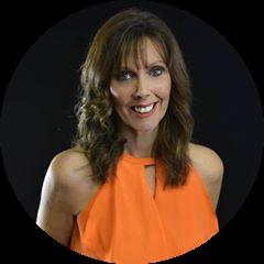 Martine Bolton - Sunshine Corporate & Personal Development