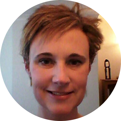 Teresa Matthews ~ Training and Development Manager 