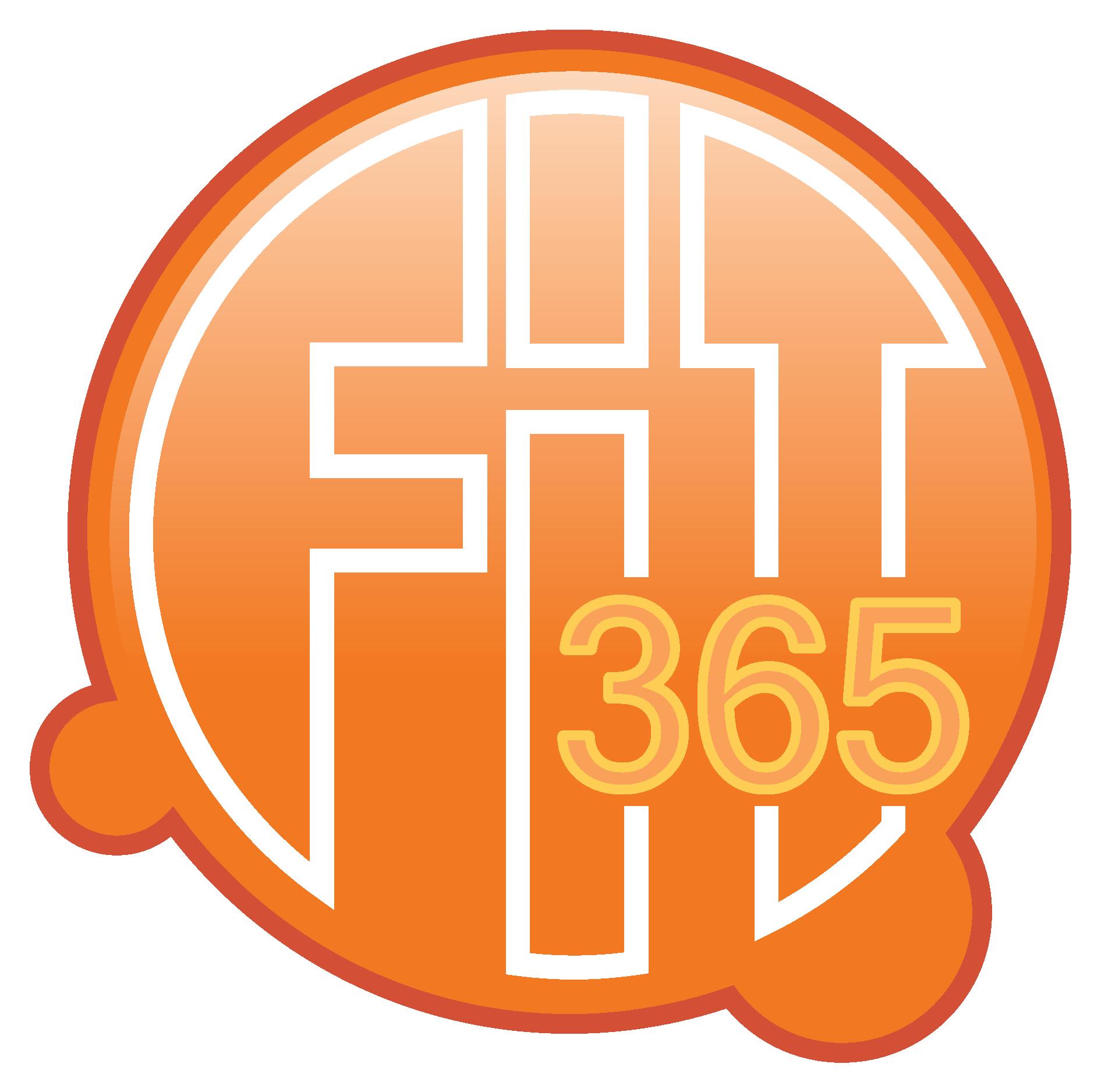 Porgram spletnih vadb e-Fit365 z Martino Lenasi