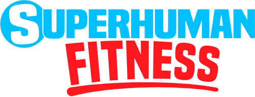 SuperHuman Fitness