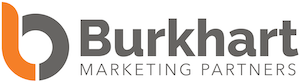 burkhart marketing partners