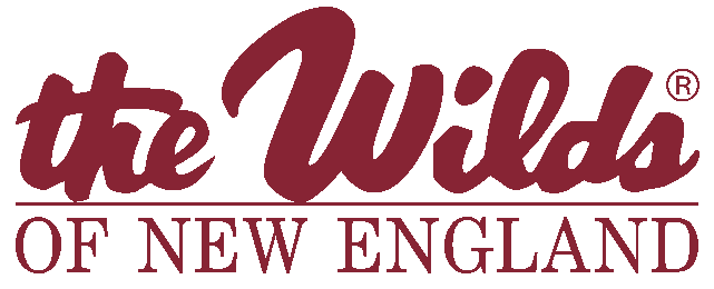 The Wilds of New England Logo