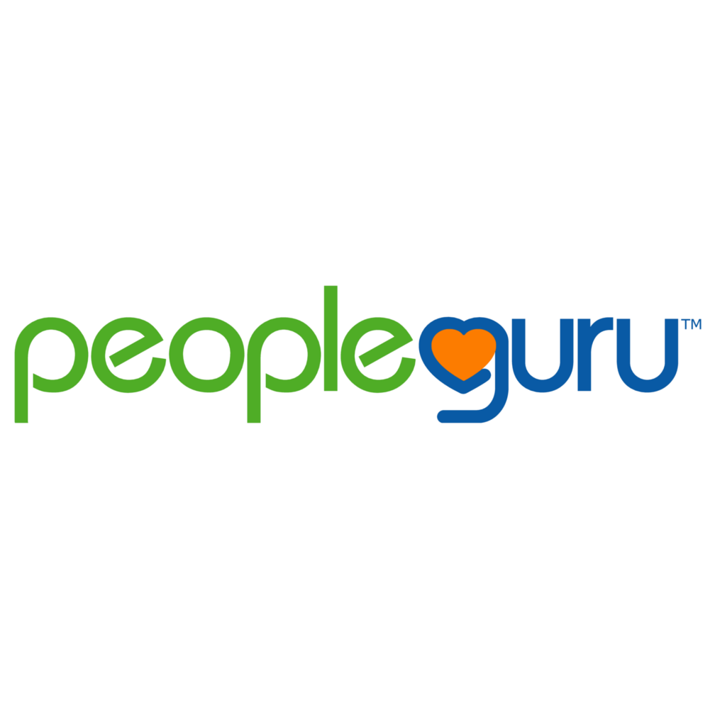 PeopleGuru, Inc.
