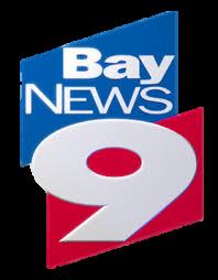 Bay News 9