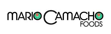 Mario Camacho Foods, LLC
