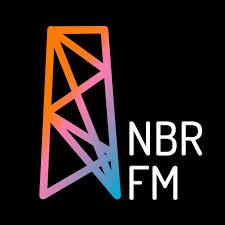 NBRFM.com