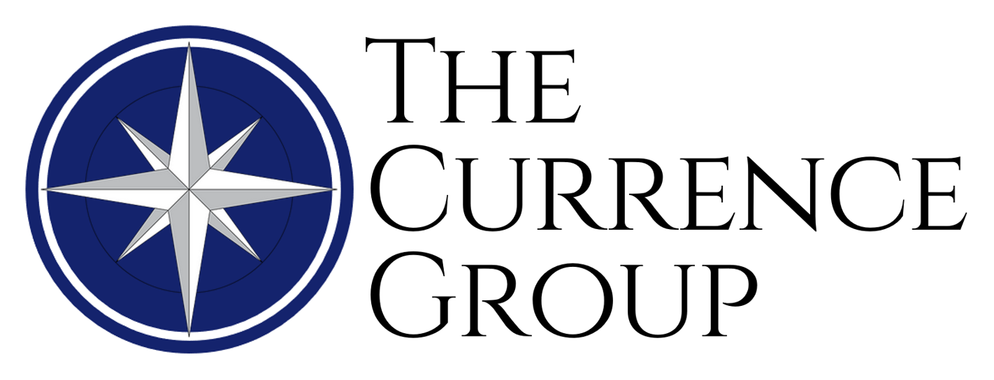 The Currence Group