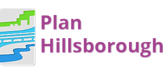 Plan Hillsborough
