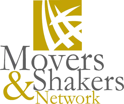 Movers and Shakers Academy