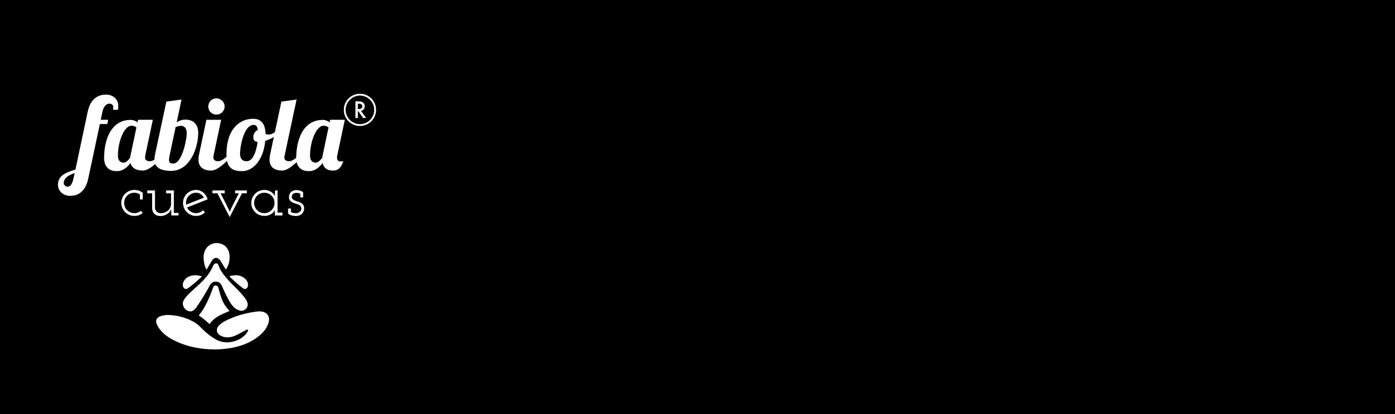 Academia de Tarot Evolutivo Terapéutico