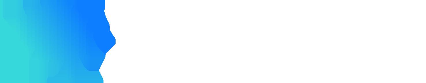 Omniconvert CVO Academy