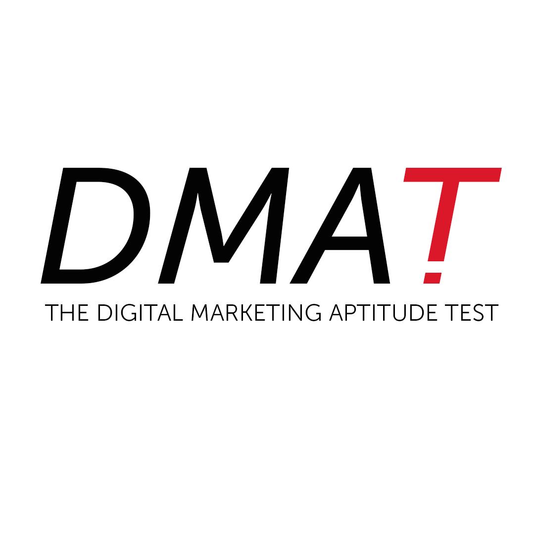 The DMAT