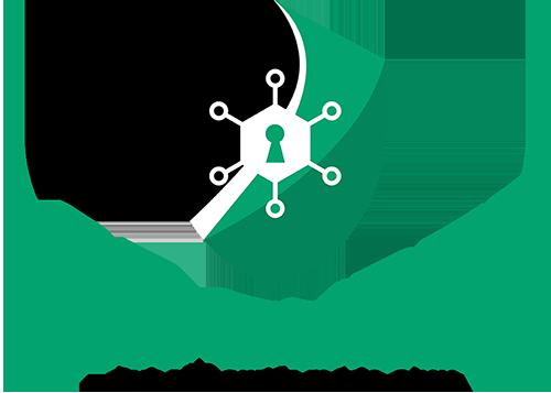 Lab Cyber