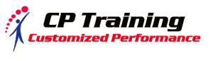 CP Training