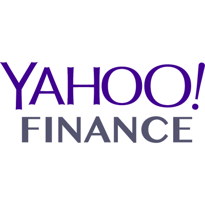 ForexBlade is featured on Yahoo Finance