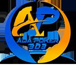 ADAPOKER303 - Ceme Online | Ceme IdnPlay | Ceme IdnPoker | Judi Ceme Teraman