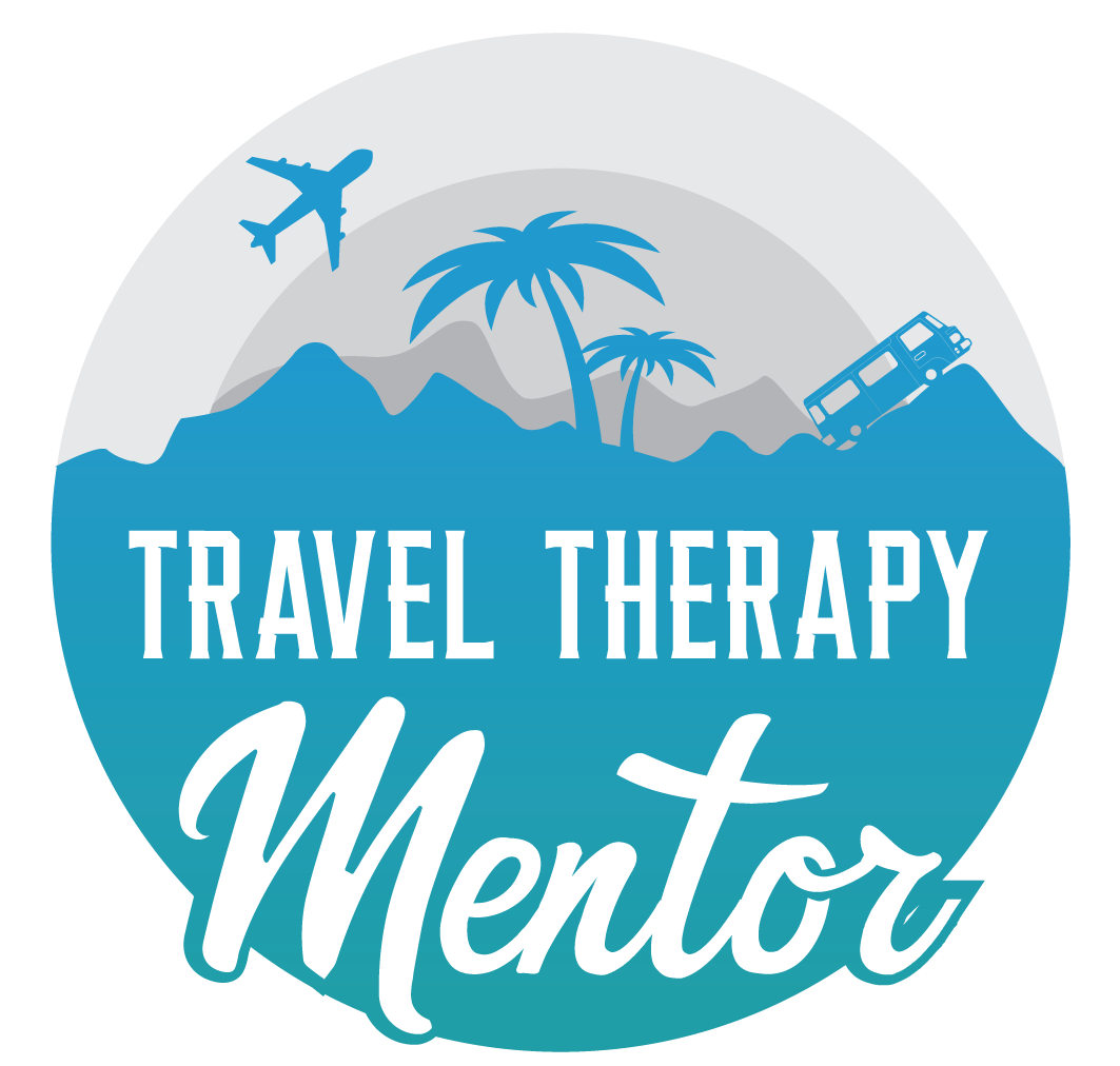 TravelTherapyMentor