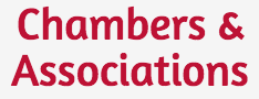 Chambers and Associations