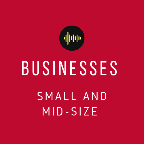 Microlearning for Scale Up Businesses
