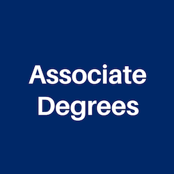 Associate Degrees for International Students