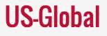 US_Global