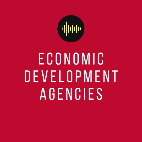 Economic Development Agencies