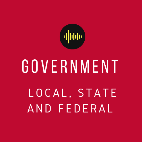 Microlearning for Government