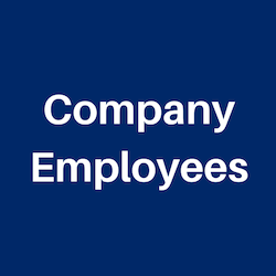Microlearning for Company Employees