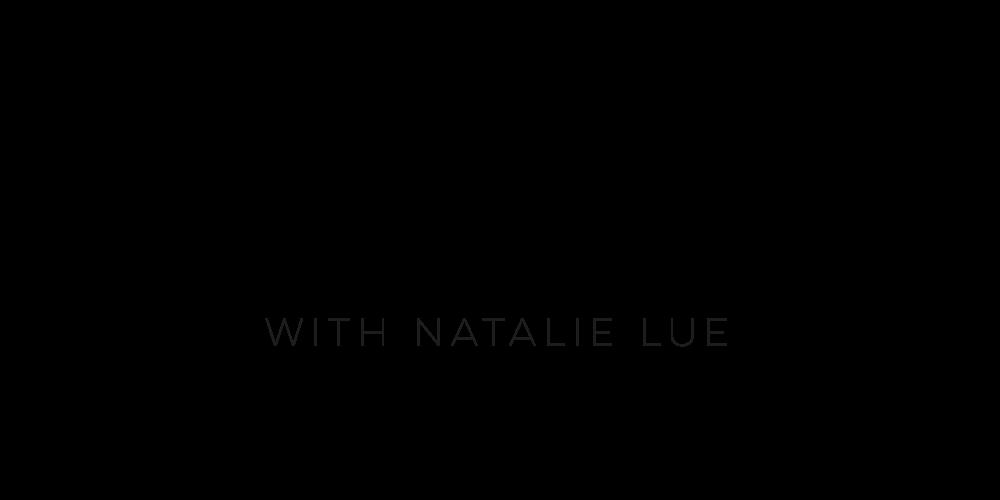 Baggage Reclaim with Natalie Lue