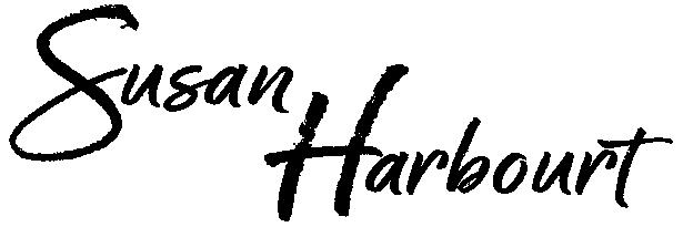 Susan Harbourt Creative Studios