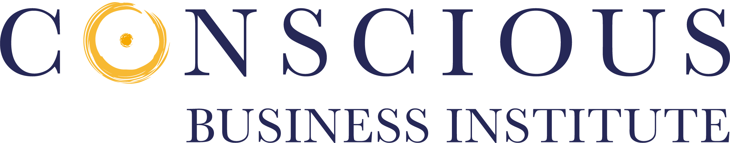 Conscious Business Institute
