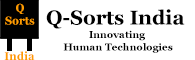 QSortsIndia - Innovating Human Technologies